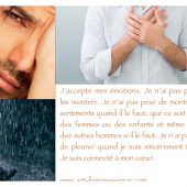 carte-n2-homme-sacre-connecte-a-ses-emotions