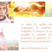 carte-n4-qualites-feminines
